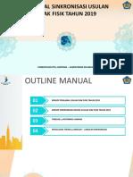 Manual sinkronisasi usulan DAK Fisik 2019_Daerah_FINAL.pdf