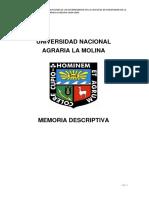 MEMORIA DESCRIPTIVA DE INVERNADEROS.docx