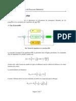 CPI_L1.pdf