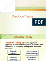 chapter 4 qm decision theory.ppsx