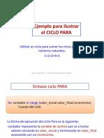 CICLO_PARA_python[1].pptx