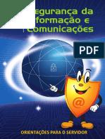 cartilha_SIC (1).pdf