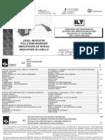 ILT_A2-1206.pdf