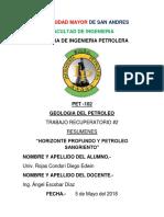 UNIVERSIDAD MAYOR DE SAN ANDRES recu.docx