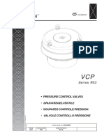 complete manual - VCP_A12_0710.pdf