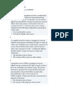 Taller reactores ideales.pdf