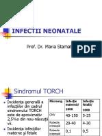 INFECTII_ICTERE_NEONATALE.ppt