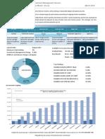 Euro Income Model Mar 2018