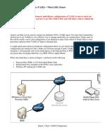 NMJ Toolbox - Files Req. - Downloads