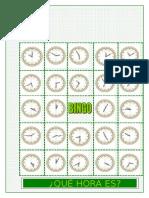 que-hora-es-bingo2.doc