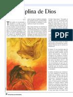 175-meditacion.pdf