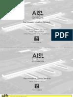 Plan Maestro Aeropuerto Santa Lucia vs NAIM -AMLO