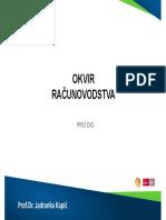 Okvir_racunovodstva-P.pdf