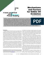 choe2006.pdf