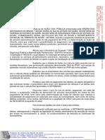 ACP DETRAN - LIMINAR.pdf