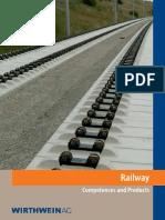 Bahnmagazin_en_2014.pdf