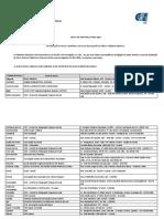 Locais de prova.pdf