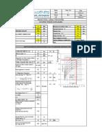 ACI 207 RESTRAINT EFFECT (1).xlsx