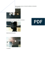 Montaje de GoTo.pdf