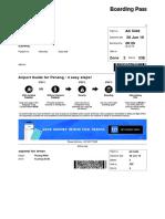 54562203D1A941D98F1B710E43072434 cHECK IN PNG KCH (3).pdf