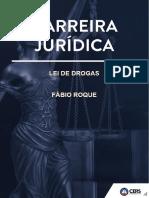 169673020917_CARR_JUR_LEIDEDROGAS_AULA_02.pdf