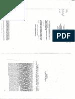 DERRIDA, J. Paixões.pdf