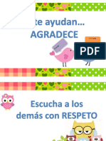 Normas-de-cortesía-en-el-aula-para-tartanes.pdf