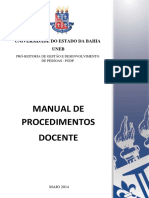 Manual-do-Docente-PGDP-2014-v05.pdf