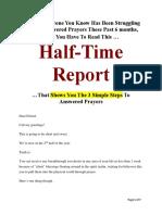 halftime.pdf