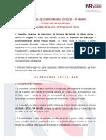 Edital de Abertura.pdf