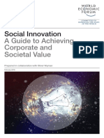 WEF_Social_Innovation_Guide.pdf