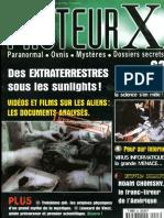 Facteur_X_63