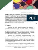 05 abordagem triangular.pdf