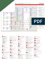 comptia-certification-roadmap-dec16.pdf