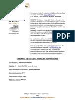 2003-cablages-de-base-des-moteurs-asynchrones.pdf