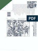 Derrida, J._Sobre.pdf