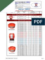 7-Price List OMEGA MCT & PCT Epoxy 01-2015.pdf