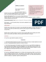 7 esercizi di drilling.pdf