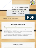 GRUPO ELECTROGENO MARINO CON SISTEMA DE INYECCIÓN ELECTRÓNICA.pptx