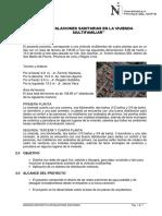 MODELO-MEMORIA-DESCRIPTIVA-INSTALACIONES-I torres max.docx