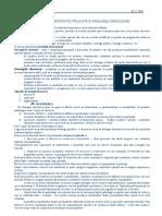 Didactica psihologiei 3