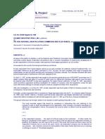 2. Gelmart Industries v. NLRC