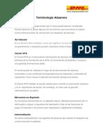 INDICADORES FINANCIEROS PRE2018