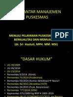 Bahan tayang NS Pusat.pptx