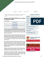 edoc.site_download-soal-cpns-2018-2019-kunci-jawaban-cat-dan.pdf