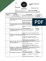 Observation sheet_JOJO.docx