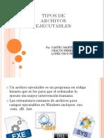 tipos_de_archivos_ejecutables.pptx