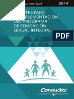 Programa de educacion sexual.pdf