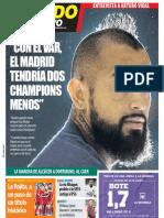 24-08 Mundo Deportivo True