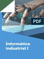 Informática Industrial - Kroton